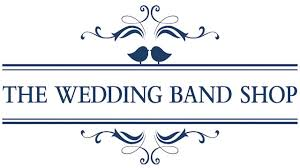 the wedding ring shop dublin wedding ring jewellers dublin the wedding band shop