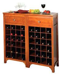 kitchen cabinet wine rack ideas stylized lattice wine rack plans diy wine rack pallet diy wine