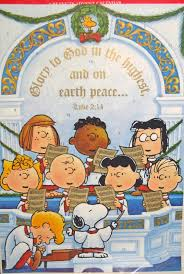 happy record u0026 good idea peanuts characters