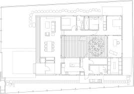 House Plans Courtyard 100 Floor Plans With Courtyard Architecture Marvelous Plan