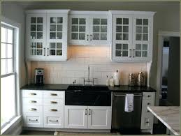 kitchen islands clearance kitchen island clearance subscribed me