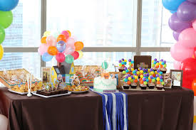 themed dessert table 10 amazing themed dessert tables for your kids birthday