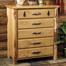 best 25 log bedroom furniture ideas on pinterest log furniture