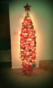 best 25 christmas in florida ideas on pinterest florida