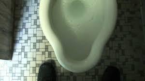 027 original mid 1920 u0027s bathroom the medical center featuring