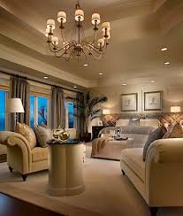 Steven G Interior Design by Interior Design Luxury Bedrooms By Steven G U2014 Marquette Turner