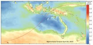 Eclipse Maps Future Eclipses 2019 2024 Eclipsophile