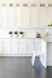 best 25 shaker style kitchens ideas on pinterest grey shaker style kitchen cabinets ideas shak on gorgeous kitchen cabinet