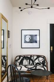 Interior Design Inspo by Noteworthy The Covell Hotel U2013 Amber Interiors