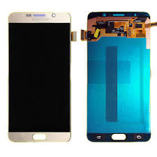 Lcd Note 5 Lcd Screen Touch Digitizer For Samsung Galaxy Note 5 Sm N9200 N920f