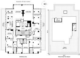 titanic floor plan floorplan porn 99 jane penthouse s titanic layout penthouses and