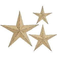 star wall decor roselawnlutheran