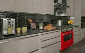 Under Cabinet Track Lighting Legrand Adorne Under Cabinet Lighting System Pro Remodeler