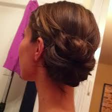 counrty wedding hairstyles for 2015 the 25 best low side buns ideas on pinterest low side chignon