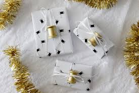 buy diy free printable sewing themed gift wrap see kate sew