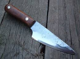 241 best knives images on pinterest kitchen knives chef knives