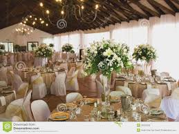 wedding decor resale used wedding decor marvelous on wedding decor with luxury wedding