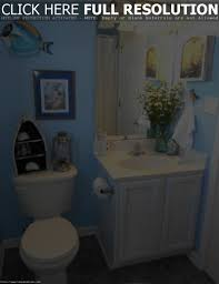 Beach Themed Bathroom Accessories by Beach Theme Bathroom Decor E2 80 94 Design Ideas And Decordesign