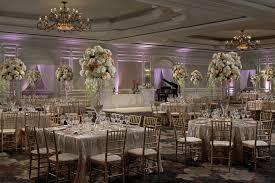 wedding venues in dc d c wedding locations the ritz carlton washington d c