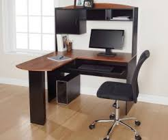 walmart stand up desk desks category page 72 loft twin bed with desk l shaped walmart