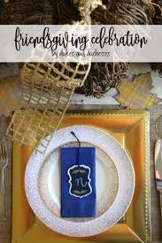 478 best thinking of thanksgiving images on apples
