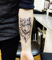 best 25 wolf tattoos design idea for and tattoos ideas
