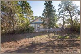wyoming house hillsdale homes for sales 1 properties