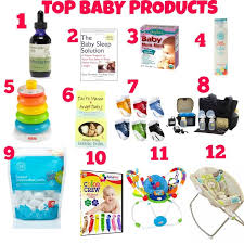 7 best baby shower ideas images on baby items baby