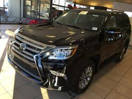 lexus service indianapolis welcome to club lexus gx460 owner roll call u0026 member introduction