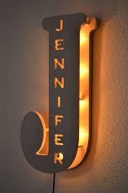 kids bedroom lamps lamps inspire ideas
