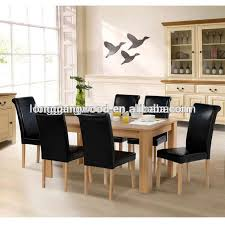 Living Room Table Design Wooden Dining Room New Design Wooden Dining Table And Chair
