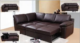 Small Corner Sofa With Storage Elegant Corner Sofa Pull Out Bed 56 In Sectional Sofa Beds For