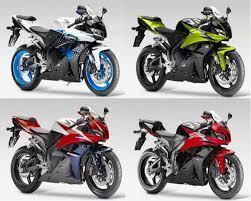 honda cbr 600 2012 2012 honda cbr600rr review motorcycles specification motorcycle