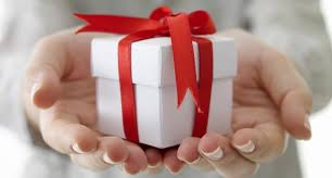 gift ideas for expecting mothers gift ideas for expecting nine naturals