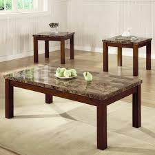coffee tables simple ashley furniture kelton cocktail table with