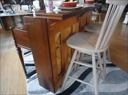 Free Standing Kitchen Designs Kitchen Melamine Cabinets Kitchen Island Chalk Paint Kitchen