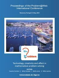 2014 proceedings problem webinternationalconference creativity