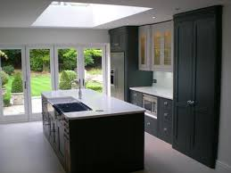 Kitchen Cabinet Doors Made To Measure Kitchen Cabinet Doors Made To Order Measure Replacement And