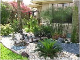 modern landscaping essentials for a stylish yard landscape design