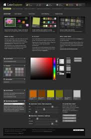 color analysis when designing for mobile devices part 2 color