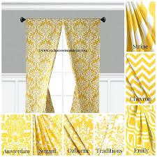 curtain black damask curtains zoom and white uk black damask
