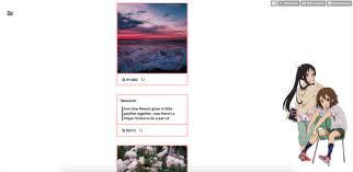 tumblr themes free aesthetic themes