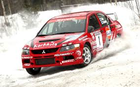 mitsubishi evo rally car quality wallpapers of mitsubishi rally and racing sports cars