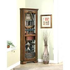 antique china cabinets for sale small china cabinet china cabinet with wine rack small china