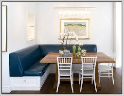 Dining Room Booth Fabulous Booths Home Dining Room Corner Booth Dining Set Home