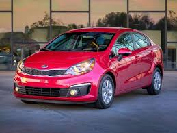 brand new cars for 15000 or less the best new cars 16 000 for 2016 autobytel