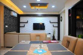 Interior designers in chennai Interior decorators DeSquare
