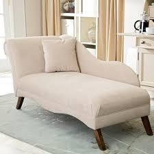Chaise Lounge Sofa Sleeper by Stylish Portable Computer Desk With Stylish And Portable Computer