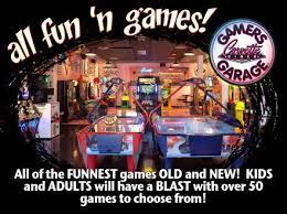 corvette diner menu prices corvette diner gamer s garage arcade pinball in san diego