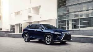 toyota lexus rx 200t lexus introduced the next bestseller the fourth generation rx